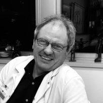Docteur Philippe Blanche