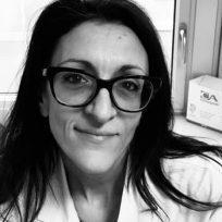 Docteur Tali-Anne Szwebel